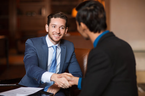 Hire the Right People, How to Reduce Turnover in Your Restaurant