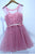 Cheap A Line Scoop Neck Sleeveless Appliques Short Tulle Homecoming Party Dress  OHM097 | Cathyprom