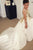 Cheap Cute Long Sleeve Tulle Flower Girl Dresses with Flowers OHR016 | Cathyprom