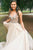 Pretty Customized Charming V neck Beaded Backless A Line Long Prom Dress with Appliques LPD16