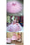 Ball Gown Homecoming Dresses Sweetheart Pink Short Prom Dress Chic Party Dress OHM165