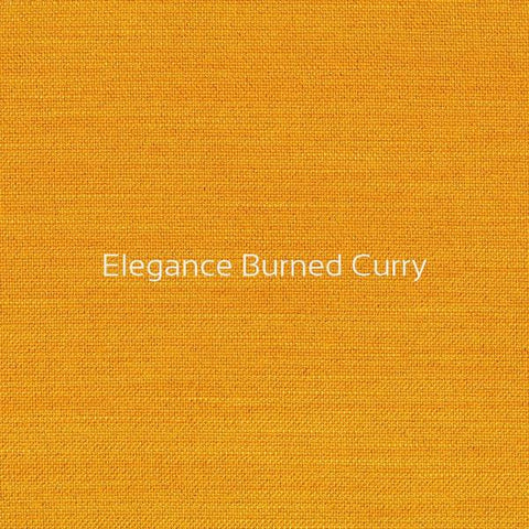 Elegance Burned Curry -kangas, Innovation huonekalut
