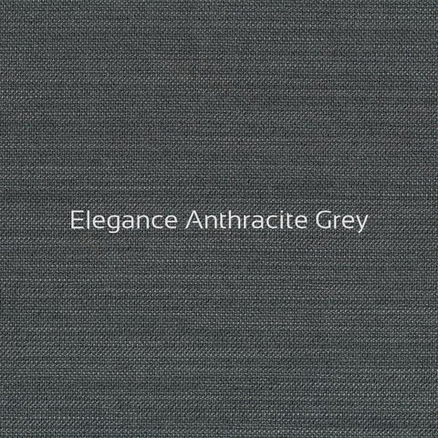 Elegance Anthracite Grey -kangas, Innovation huonekalut