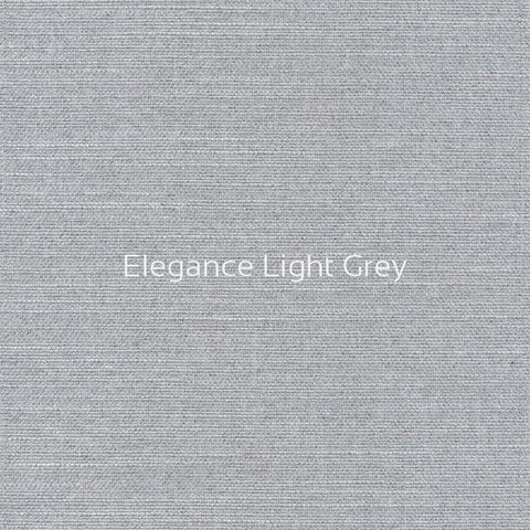 Elegance Light Grey -kangas, Innovation huonekalut