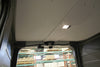 Nissan NV High Roof - Ceiling Panel with Trim Pieces