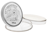 this is our trump train commemorative coin - showing the trump / pence reverse that is standard on all of our 1oz coins - .999 1oz silver -