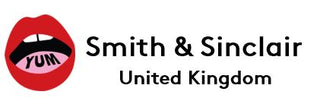 Smith & Sinclair UK