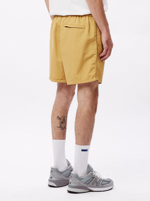 EASY RELAXED SHORT | OBEY Clothing