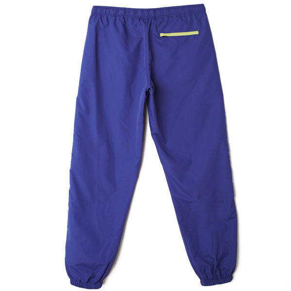 EASY TREK PANT ULTRAMARINE | OBEY Clothing