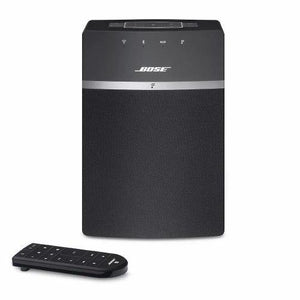 Bocina Bose Soundtouch 10 Bluetooth Wifi Series Ill