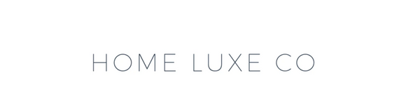 Home Luxe Co