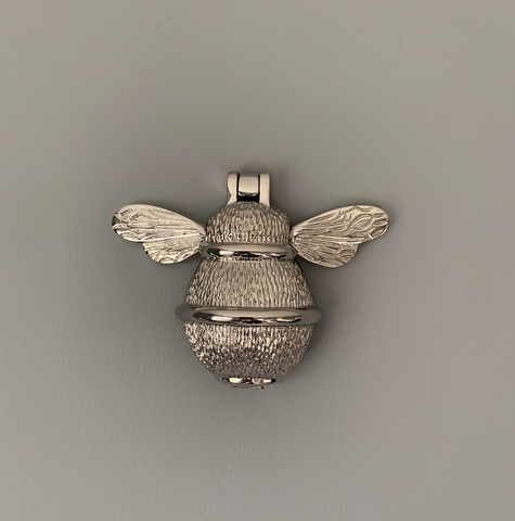Bumble Bee Door Knocker for your Front Door