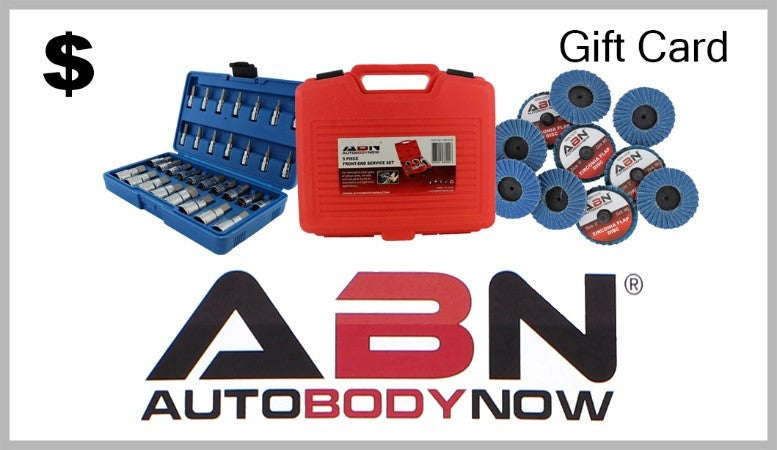 Finding the perfect gift for the gearhead on your list