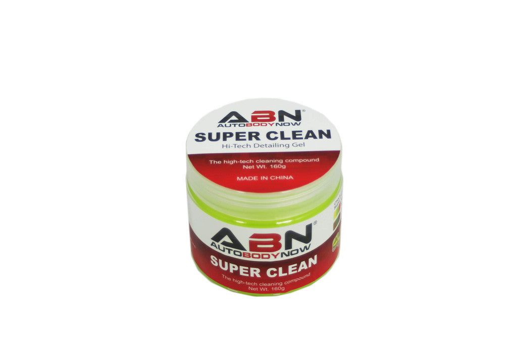 In Depth Look at ABN 3057 Super Clean