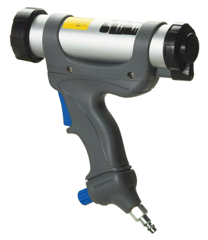 10.3 Ounce Cartridge Pneumatic Caulk Gun