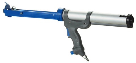 29 Ounce Cartridge Pneumatic Caulk Gun