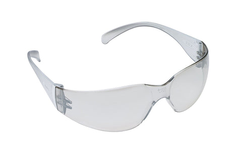 Protective Eyewear, Hard Coat Lens (Pack of 20)