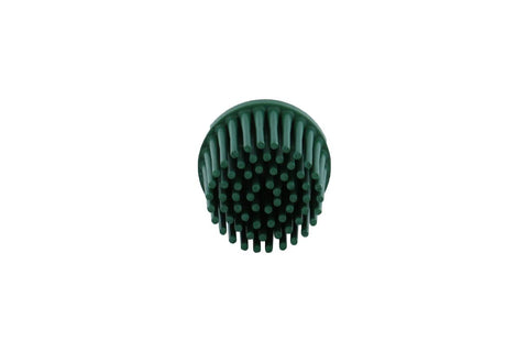Ceramic RD-ZB Bristle Disc Grade 5/8 Hole