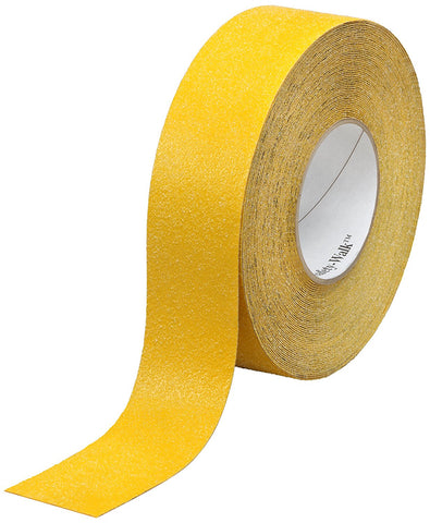 Tape and Tread, 2-Pack