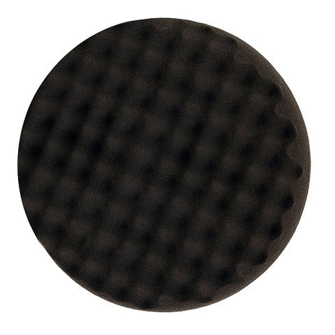 8 Inch Single Sided Foam Polishing Pad