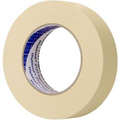 1-1/2 Inch Automotive Refinish Masking Tape