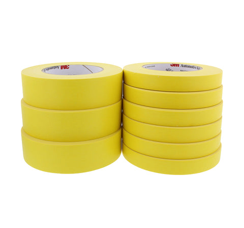 Automotive Tape Kit