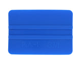 Scotchcal Applicator Hand Squeegee