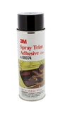 Spray Trim Adhesive