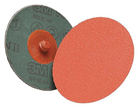 Roloc Fibre Discs, Box of 50