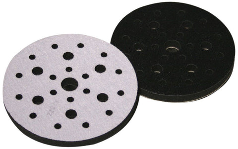Sanding Interface Pad Soft Foam
