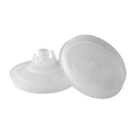 PPS Standard Large Lid 125 Micron Filter