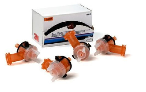 3M (16612) Accuspray 1.4mm Atomizing Head - Autobodynow.com