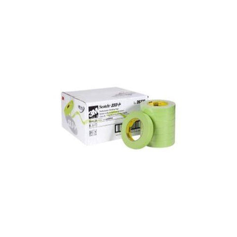Scotch Performance Auto Masking Tape