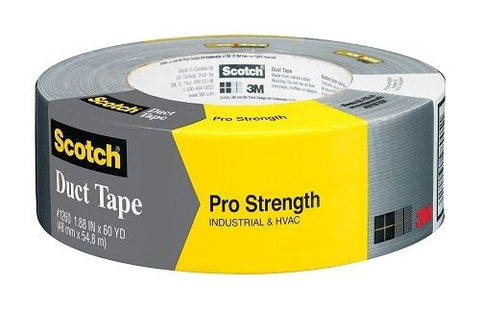 Scotch Multi-Purpose Duck Tape