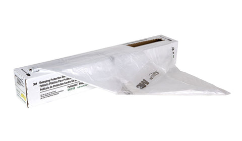16 x 350 Roll Plastic Sheeting Roll