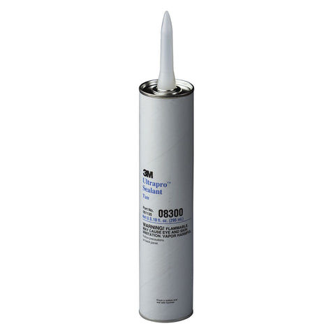 Ultrapro Autobody Sealant Cartridge