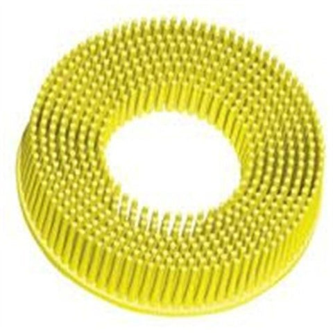 Roloc Bristle Disc