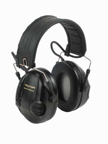 Tactical Sport Headset