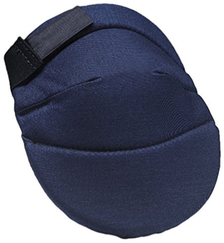 Knee Protection: Kneepads: Deluxe SoftKnee