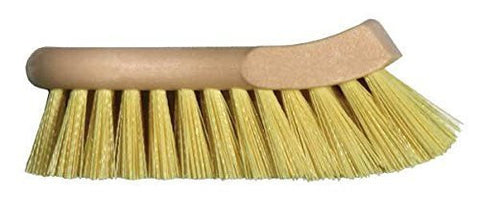 Interior and Upholstery Brush