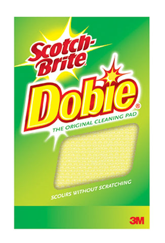 Dobie All Purpose Cleaning Pad