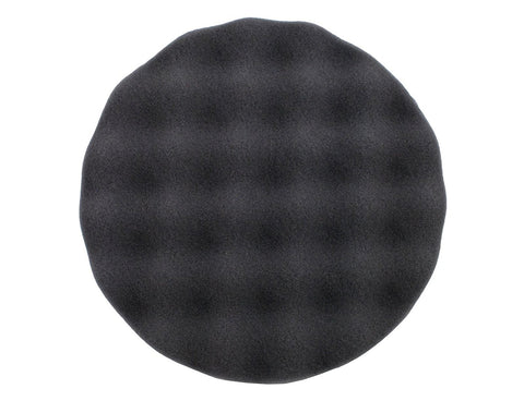 8 Inch Single-Sided Foam Polishing Pad