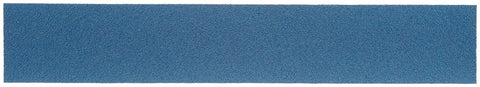 Blue Magnum PSA Sheets, Pack of 50