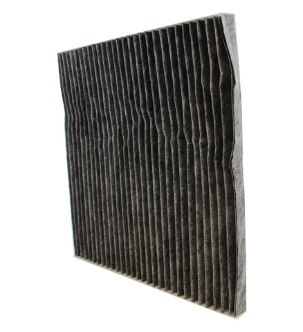 CF10132 Activated Carbon Cabin Air Filter for Toyota & Lexus Toyota