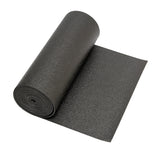 Tool Drawer Liner Non Slip Rubber Shelf Liner Non Slip, 16 In x 16 Ft