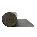 Tool Drawer Liner Non Slip Rubber Shelf Liner Non Slip, 18 In x 24 Ft
