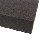 Fine Car Wash Clay Sponge Bar for Auto Detailing Automotive Cleaning