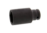 30mm Axle Nut Socket ½ Inch Drive 6 Point