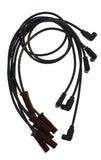 Premium Spark Plug Ignition Wires