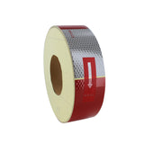 Reflective Conspicuity Safety Tape DOT-C2